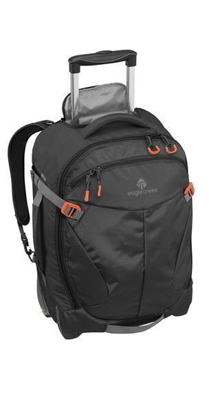 Eagle Creek Actify Wheeled Backpack 21 black